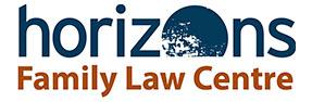 Horizon Family Law